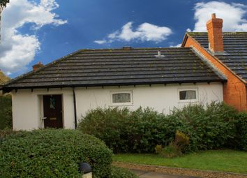 Thumbnail 1 bed bungalow for sale in Orchard Court, Tenbury Wells