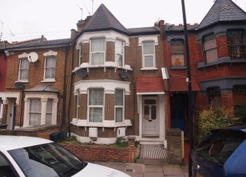 Thumbnail 2 bedroom flat for sale in Lyndhurst Road, London