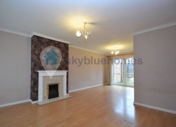 Thumbnail 3 bed semi-detached house to rent in Shipston Hill, Oadby, Leicester