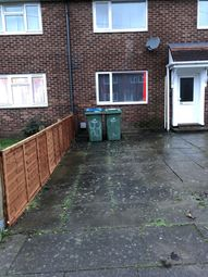 Thumbnail 5 bed terraced house to rent in John Rous Avenue, Coventry