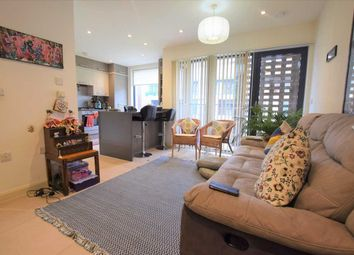 Thumbnail 3 bed flat for sale in Palm Court, Alpine Road, Kingsbury