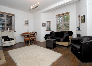 Thumbnail 2 bedroom flat for sale in Richmond, Sheen Court