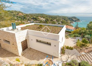 Thumbnail 3 bed villa for sale in Lloret De Mar, Girona, Spain