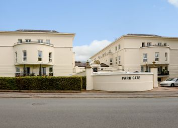 Thumbnail 1 bed flat for sale in Park Place, Cheltenham