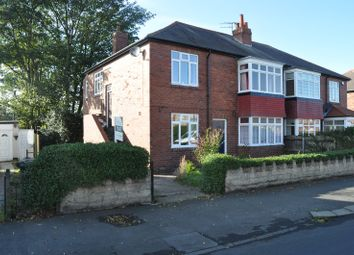 Thumbnail 2 bed flat to rent in Briar Edge, Forest Hall, Newcastle Upon Tyne