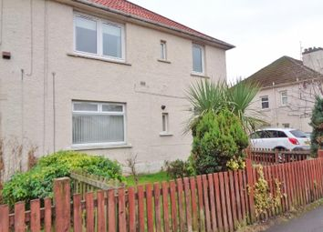 Thumbnail 2 bed property for sale in Letham Avenue, Leven