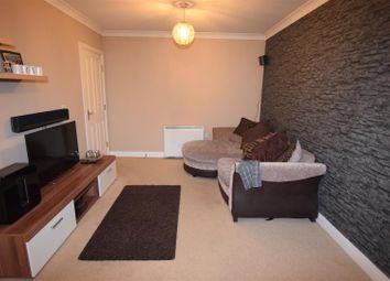 Thumbnail 1 bedroom flat for sale in Wickham Crescent, Braintree