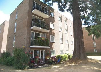 2 bed flat for sale in Gresley Court, Hawkshead Road, Potters Bar EN6