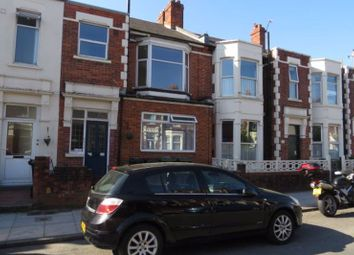 2 bed flat to rent in Chichester Road, Portsmouth PO2