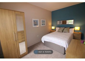 Thumbnail Room to rent in Albert Street, Rugby