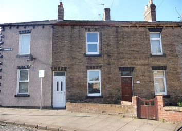Thumbnail 2 bedroom terraced house to rent in Oswald Street, Carlisle, Cumbria