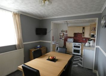 Thumbnail 3 bed terraced house for sale in St. Andrews Road, Spennymoor