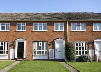 Thumbnail 3 bed property to rent in Queen Annes Close, Twickenham