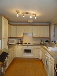 Thumbnail 1 bed flat to rent in Sterling Court, Newhall Hill, Birmingham