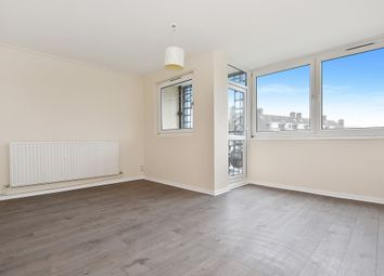 Thumbnail 3 bed flat for sale in York Road, Battersea, London
