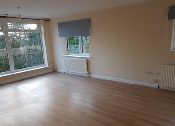 Thumbnail 1 bed flat to rent in Level Mare Lane, Eastergate, Chichester