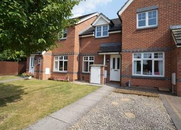 Thumbnail 2 bed property for sale in Berkeley Way, Emersons Green, Bristol