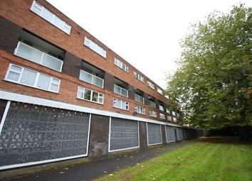 Thumbnail 4 bed flat to rent in John Tofts House, Leicester Row