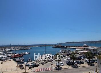 Thumbnail Property for sale in Javea, Valencia, 03730, Spain