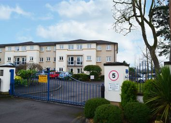 Thumbnail 1 bed flat for sale in Talbot Road, Cheltenham, Gloucestershire