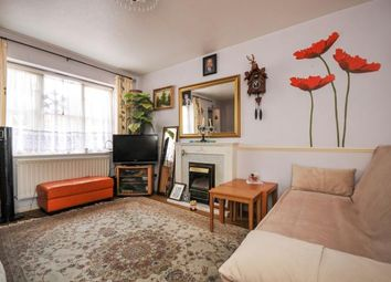 Thumbnail 2 bedroom terraced house for sale in Goudhurst Road, Bromley, .