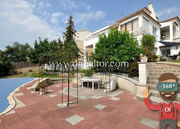 Thumbnail 6 bed property for sale in Tiana, Tiana, Spain