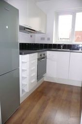 Thumbnail 1 bed flat to rent in Kendal Court, New Lane, Eccles