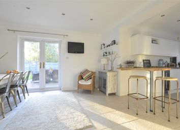 Thumbnail 4 bed detached house for sale in Lime Road, Walton Cardiff, Tewkesbury, Gloucestershire