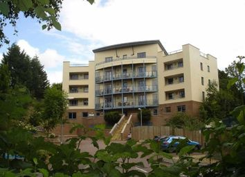 Thumbnail 2 bed flat to rent in Brook Street, Tring