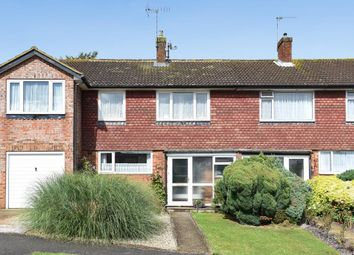 Thumbnail 4 bed semi-detached house for sale in Chesham, Buckinghamshire