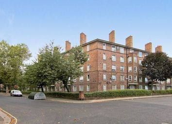 Thumbnail 2 bed flat for sale in Eastwell House, Weston Street, Borough, London