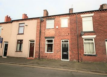 Thumbnail 3 bed terraced house for sale in Abbey Street, Leigh, Lancashire