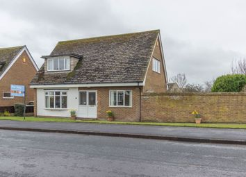 Thumbnail 3 bed detached house for sale in Tree Tops, 8 Well Lane, Warton