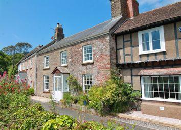 Thumbnail 3 bed cottage for sale in Stokenham, Kingsbridge