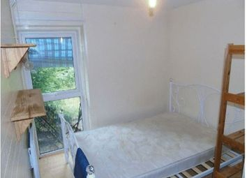 Thumbnail Room to rent in Rowan Walk, Hatfield