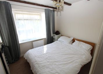 Thumbnail 4 bed property to rent in Rosemary Avenue, Minster On Sea, Sheerness
