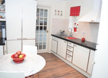 Thumbnail 4 bedroom detached house for sale in Thorney Road, Crowland, Peterborough
