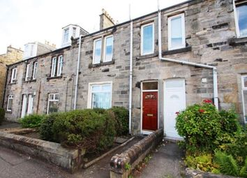 Thumbnail 2 bed flat for sale in Balfour Street, Kirkcaldy, Fife