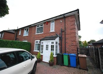 Thumbnail 3 bed semi-detached house for sale in Further Pits, Rochdale