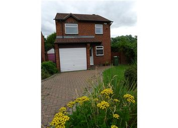 Thumbnail 3 bed detached house to rent in Partridge Close, Ingleby Barwick, Stockton-On-Tees