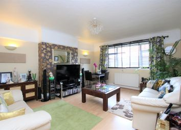 Thumbnail 2 bed maisonette for sale in Harrow Road, Wembley