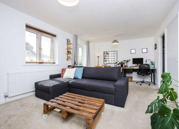 Thumbnail 1 bed flat for sale in 56 Bensham Manor Road, Thornton Heath
