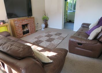 Thumbnail 3 bed property to rent in Campion Drive, Featherstone, Wolverhampton
