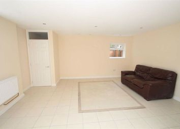 Thumbnail 2 bed flat to rent in Parkfield Avenue, Hillingdon, Middx