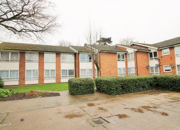 Thumbnail 1 bed flat for sale in Woodford New Road, London