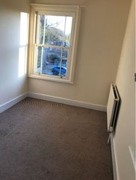3 bed end terrace house to rent in Riverside, London Street, Whitchurch RG28