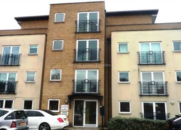 Thumbnail 2 bed penthouse to rent in Uxbridge Rd, Acton