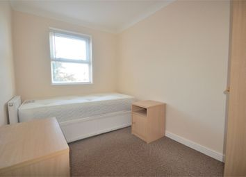 Thumbnail Room to rent in Cavell Drive, Bishop's Stortford