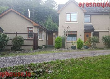Thumbnail 3 bedroom semi-detached house for sale in 2 & 3 Riverlodge, Shrone, Glengarriff, N472