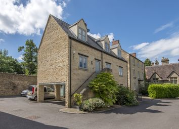Thumbnail 1 bed end terrace house to rent in St. Andrews Square, Woodstock